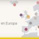 BIM en Europa: la difusión y la adopción en cada país – PARTE 1