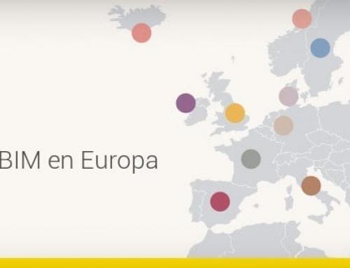 BIM en Europa: la difusión y la adopción en cada país – PARTE 3