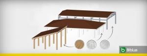 Como-diseñar-una-cubierta_linea-guia_software-arquitectura-BIM-Edificius