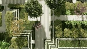 Diseno-espacios-verdes-render-aereo_software-arquitectura-Edificius