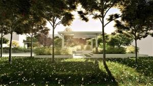 Diseno-espacios-verdes_render-panoramico_software-arquitectura-Edificius