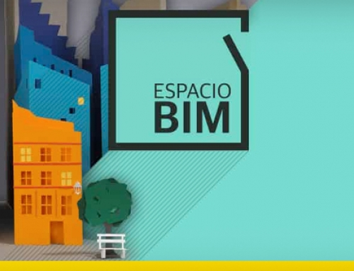 Máster BIM Manager Internacional de ESPACIO BIM