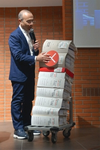 Guido-Cianciulli-E-permit-BIM