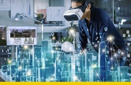 iVR-que-es-la-realidad-virtual-inmersiva-en-arquitectura