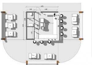 proyecto-de-un-kiosco-bar-consejos-de-diseño_software-arquitectura-bim-Edificius