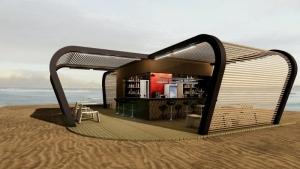 proyecto-kiosco-bar-render-panoramica-software-arquitectura-bim-Edificius
