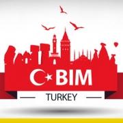 BIM Turquía