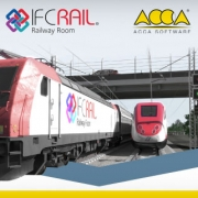 ifc-rail COVER