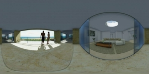 render-foto-realistico-_render-panoramico-360-software-Edificius