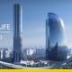 CityLife-Milan