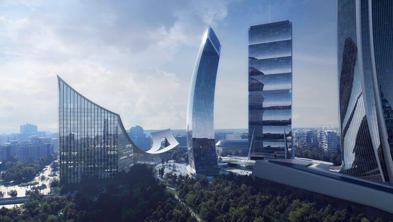 citylife-render-5