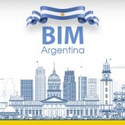 Imagn de portada con un perfil de ciudad argentina