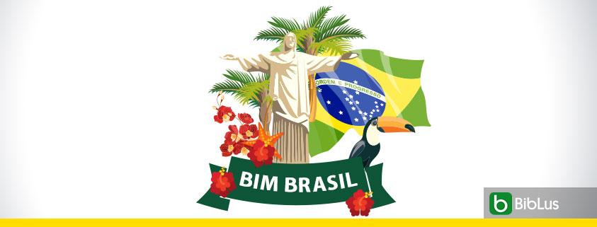 BIM-BRASIL
