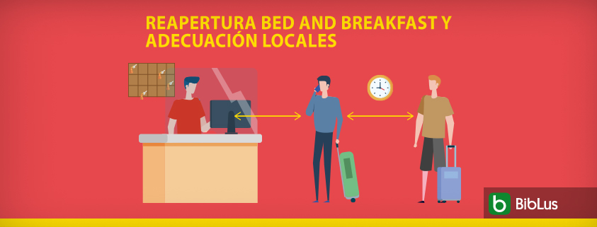 Reapertura-Bed-and-Breakfast-y-adecuacion-locales