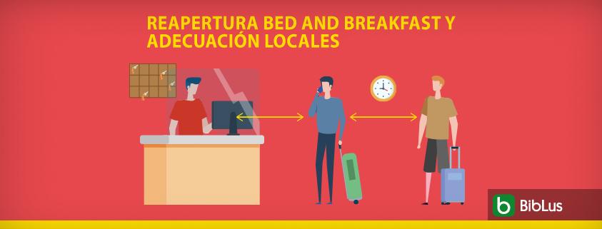 Reapertura-Bed-and-Breakfast-y-adecuacion-locales