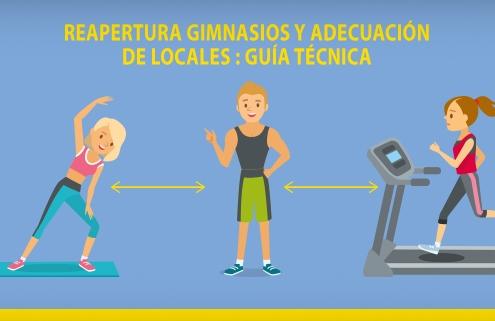 Reapertura-gimnasios-y-adecuacion-de-locales-guia-tecnica