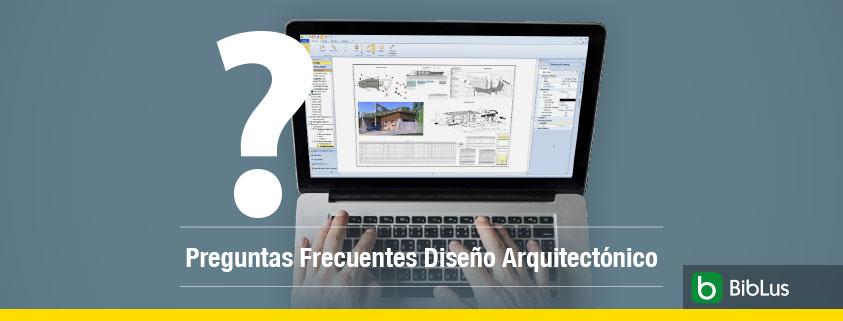Edificius-diseno-arquitectonico-preguntas-frecuentes