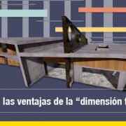edificius_ambiente_4DBIM_biblus_[ES]-2