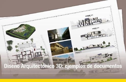 edificius_diseno_arquitectonico_3d_ejemplos_biblus_[ES]_B-2