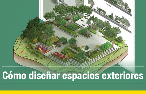 edificius_diseño_jardines_externos_biblus_[MULTI]_F_ES_2-2