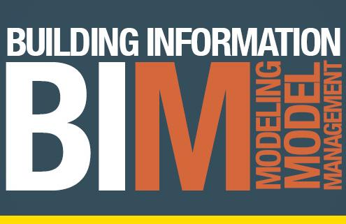 Modeling, Model e Management: las tres M de BIM y el software adecuado para tratarlas