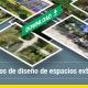 edificius_diseño_jardines_externos