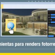 herramientas_renders_fotorrealistas_edificius_biblus_[ES]