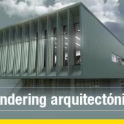 rendering_arquitectónico_edificius_biblus_[ES]