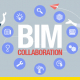 BIM-collaboration-usBIM