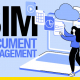 BIM document management