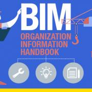 Imagen de portada documentos BIM