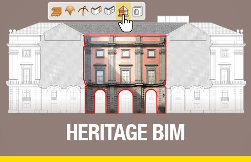 edificio-historico-modelo-3d-tecnologia-BIM-ACCA-Software
