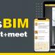 ACCA Software-trabajo-colaborativo-usBIM