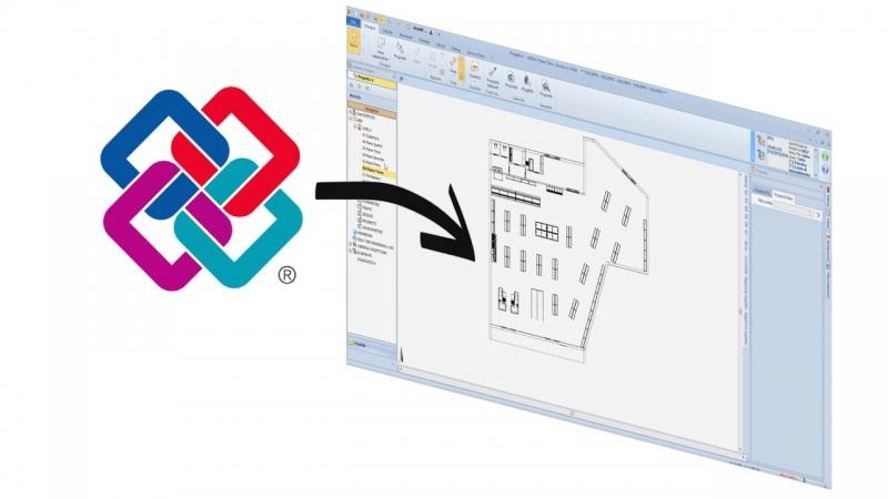 importación archivos IFC -usBIM herramienta gratuita
