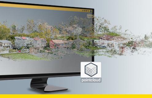 ACCA-Software-usBIM-poincloud