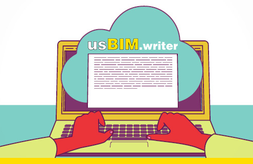 Cómo escribir y compartir documentos en línea