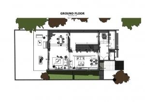 Casa HG Plan 01