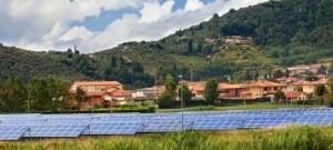 Conception d'un système photovoltaïque