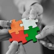 Interopérabilité des logiciels BIM