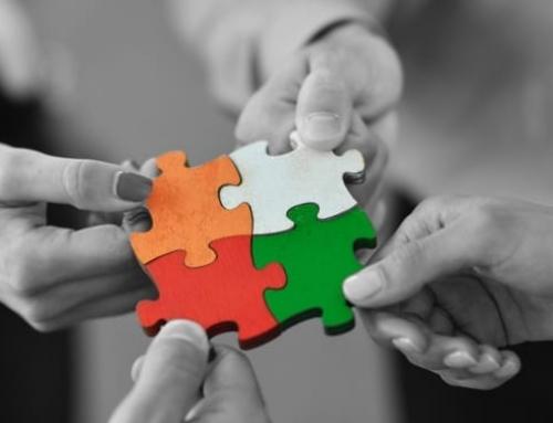 BIM et interopérabilité des logiciels