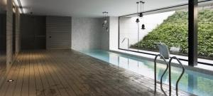 terrazzamento_park_house_A-cero_head