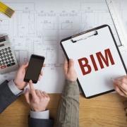 Tous les acronymes du BIM