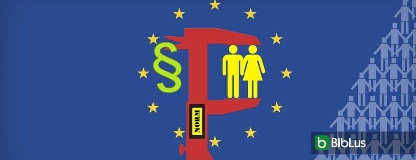 Qu'est ce que sont les Eurocodes