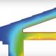 Calcul des ponts thermiques