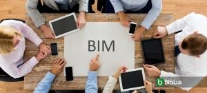 avantages du BIM