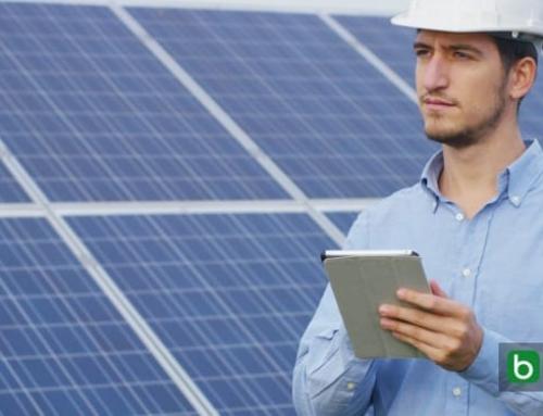 Installation photovoltaïque: qu'est-ce que c'est, comment ça fonctionne et quels sont les avantages