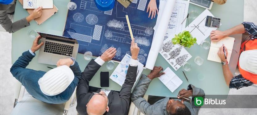 Comment adopter le BIM dans un bureau technique Edificius
