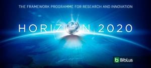 Horizon 2020 e ricerca su fotovoltaico