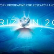 Horizon 2020 projets pour la recherche sur le photovoltaïque