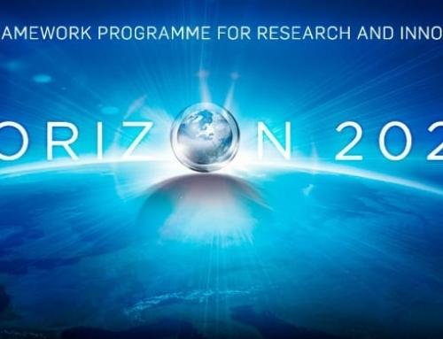 Horizon 2020, appels à projets pour la recherche sur le photovoltaïque, le chauffage hospitalier et le dioxyde de carbone